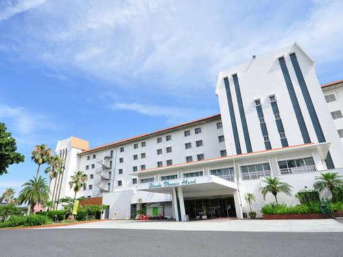 指宿フェニックスホテルS460036
