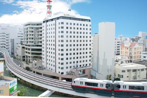 ホテルサン沖縄S470007