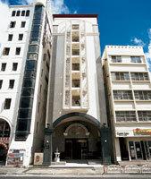 ホテル サン・クイーンS470012