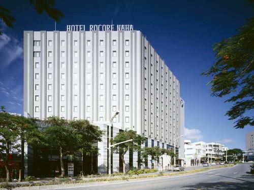 ホテル ロコア ナハS470019