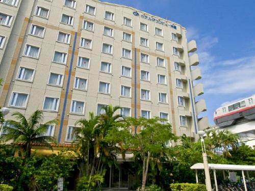 ホテルグランビュー沖縄S470047