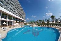 サザンビーチホテル&リゾート沖縄S470050