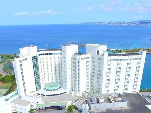 ラグナガーデンホテルS470055