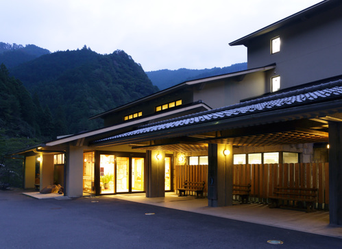 季楽里龍神S300114