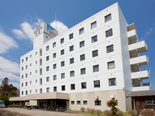 スカイハートホテル成田旧:ホテル スカイコート成田S120145