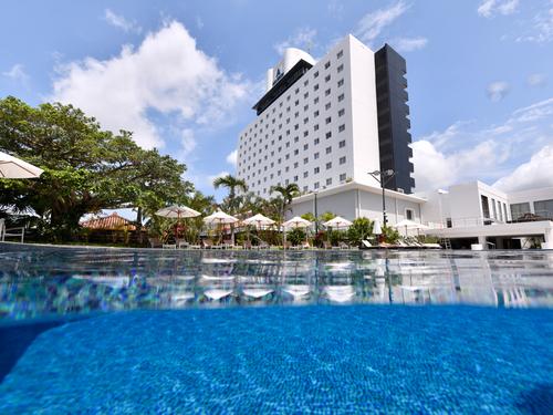 アートホテル石垣島S470128