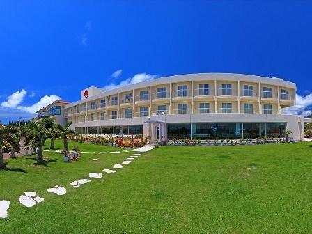 石垣島ビーチホテルサンシャインS470133