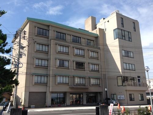 和倉温泉 はまづるS170123