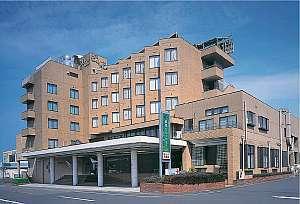 都城グリーンホテルS450047