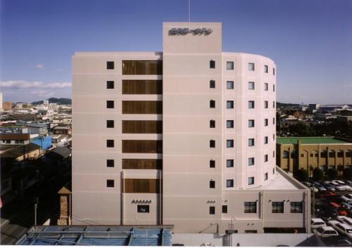日向第一ホテルS450048