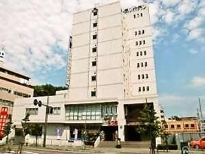 セントラルホテル取手S080039