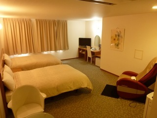 B&Bパークホテル鹿児島S460094