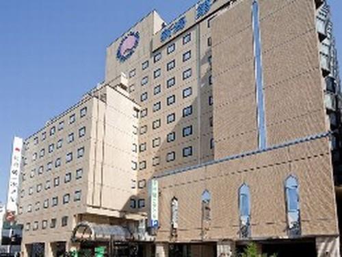 新潟第一ホテルS150232