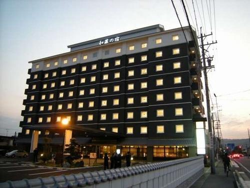 ルートイングランティア伊賀上野和蔵の宿S240120
