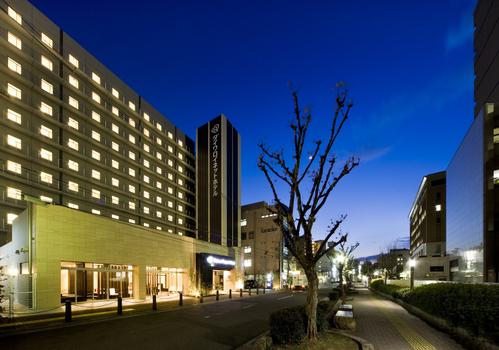 ダイワロイネットホテル堺東S270133