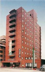 川崎グリーンプラザホテルS140196