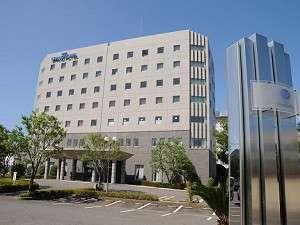 伊万里グランドホテルS410037