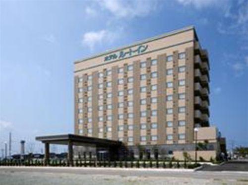 ホテルルートイン美川インターS170100