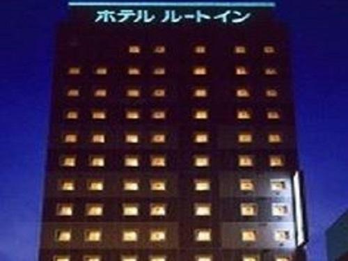 ホテルルートイン福井駅前S180036