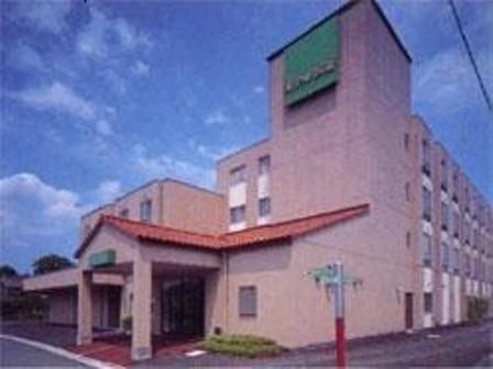 ホテル久喜S110042