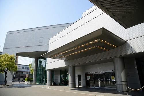 福岡リーセントホテルS400119