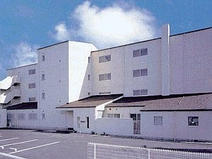 ビジネスホテル アーク半田店S230154