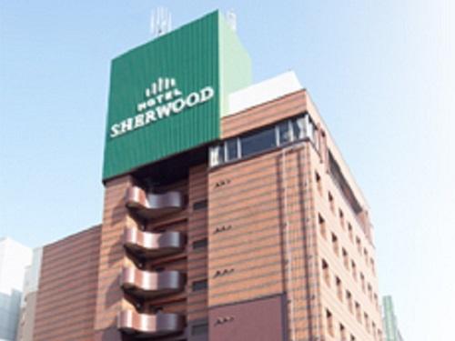 ホテル シャーウッドS130368