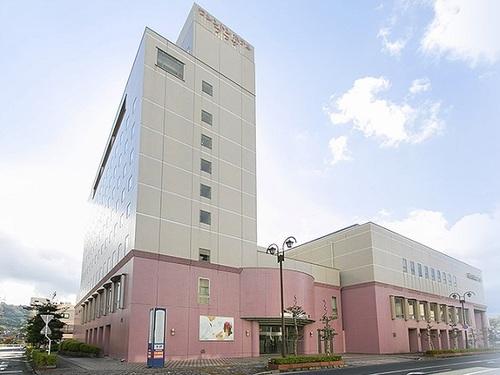 島根浜田ワシントンホテルプラザS320095