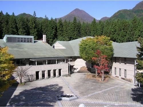 倉渕川浦温泉 はまゆう山荘S100137