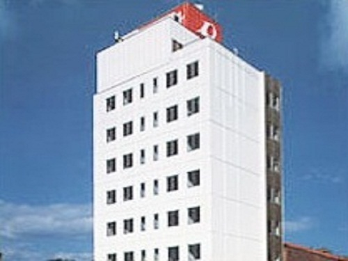 尾道第一ホテルS340109