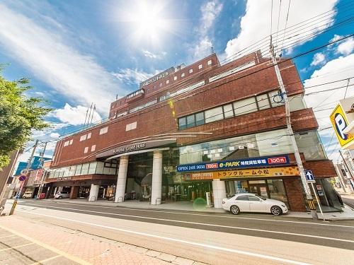 アパホテル<小松グランド>旧:小松グランドホテルS170136