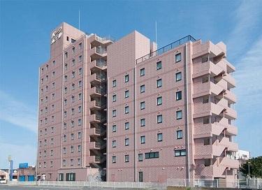 鹿嶋パークホテルS080045