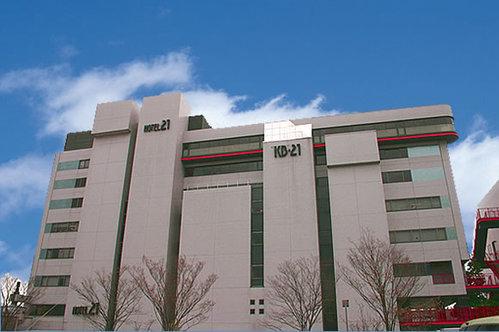 ホテル21S250056