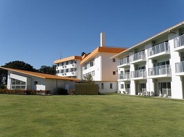 かずさリゾート 鹿野山ビューホテルS120154