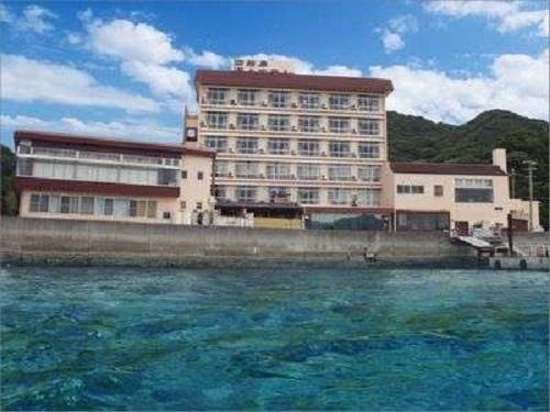 淡路島海上ホテルS280186