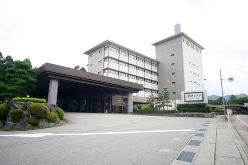 湯快リゾート 山中温泉 山中グランドホテルS170145
