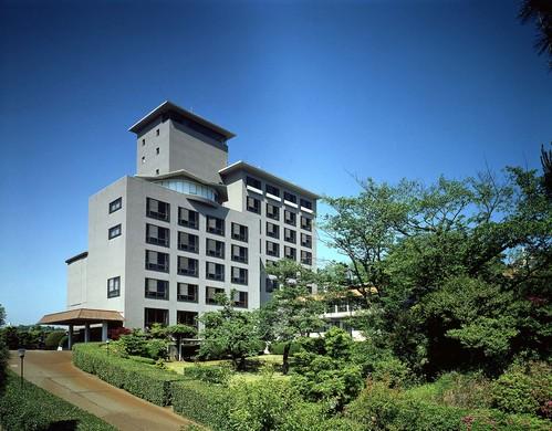 湯快リゾート 片山津温泉 NEW MARUYAホテル 別館S170147