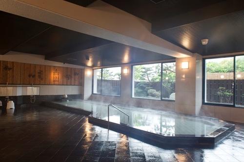 温泉リゾートホテル 志摩彩朝楽S240168