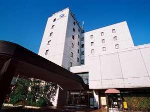 上越サンプラザホテルS150283