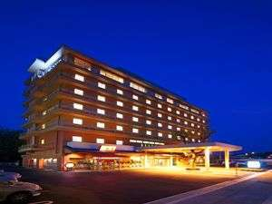 グリーンホテルYes長浜 みなと館S250060