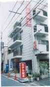 ホテル松本S130406