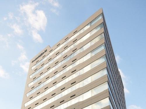 フレイザーレジデンス南海大阪S270189