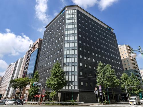 博多グリーンホテル 1号館S400134