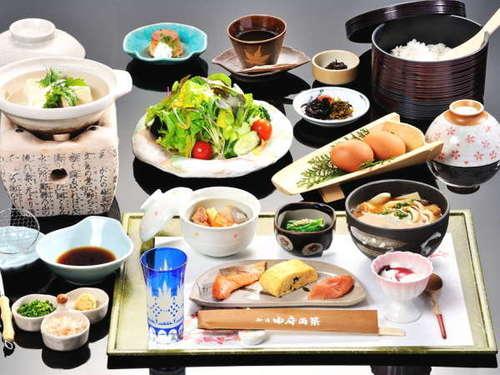 【街中なので観光やお買い物に便利!】一泊朝食プラン