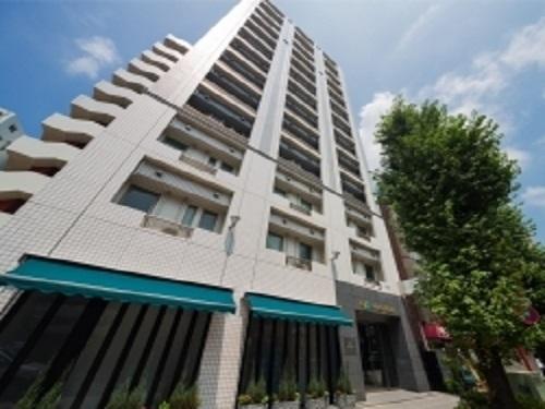 上野ホテルS130414