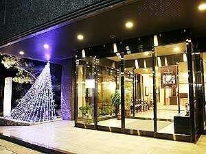 ホテル アマービレ舞鶴S260238
