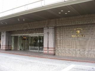 名鉄トヨタホテルS230170