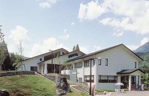 ホテルフレアール和泉S180092
