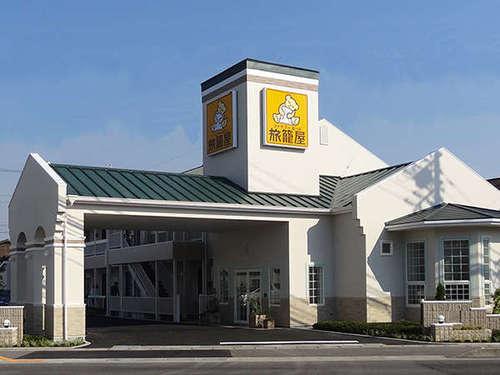 ファミリーロッジ旅籠屋・讃岐観音寺店S370047