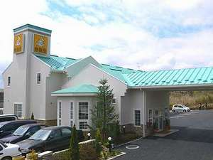 ファミリーロッジ旅籠屋・須賀川店S070107